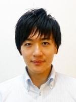 上田 真也弁護士