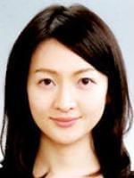 弁護士法人Si-Law熊本オフィス 吉田 香織弁護士