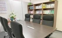 熊本慶徳法律事務所