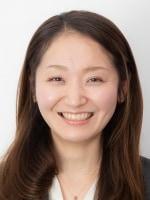 弁護士法人ニューポート法律事務所北九州オフィス 古庄 美紀弁護士