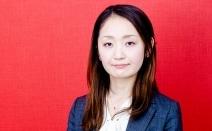 弁護士法人ニューポート法律事務所北九州オフィス