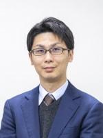 米沢 龍史弁護士