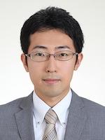 中村 正俊弁護士