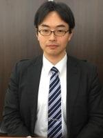 舟橋 拓馬弁護士