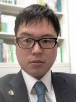 安藤・中尾・中村法律事務所 安藤 恭平弁護士