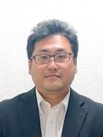安藤・中尾・中村法律事務所 中尾 俊介弁護士