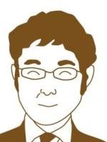 石川 慎司弁護士