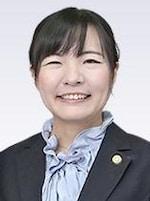 弁護士法人名古屋E&J法律事務所 森田 夢見弁護士