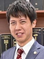 福岡パシフィック法律事務所 天野 広太郎弁護士