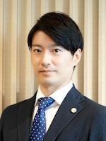 弁護士法人愛知総合法律事務所名古屋藤が丘事務所 長江 昂紀弁護士