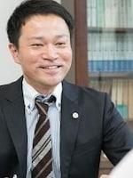 高木 卓也弁護士