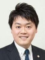 金井 英人弁護士