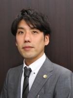 笠井法律事務所 笠井 勝紀弁護士