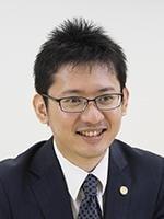 中村 正樹弁護士