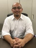弁護士法人高橋法律事務所 高橋 亮弁護士