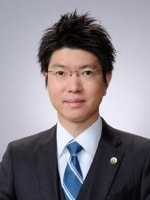 猪川 映弁護士