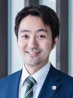 岡部 裕也弁護士