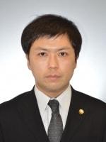 立花 康雄弁護士