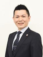 山口 龍介弁護士