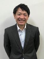弁護士法人とこなめ法律事務所 伊藤 真悟弁護士