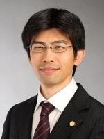 柳川 昌也弁護士