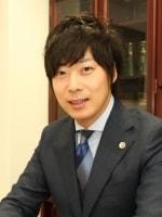 松村 智之弁護士