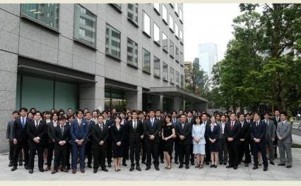 ベリーベスト法律事務所神戸オフィス