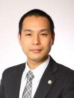 堀内法律事務所 堀内 智幸弁護士