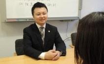 弁護士法人小寺・松田法律事務所苫小牧事務所