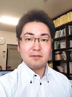 札幌協和法律事務所 成田 悠葵弁護士