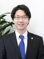 尾田 智洋弁護士