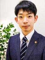 木名瀬総合法律事務所 木名瀬 広暁弁護士