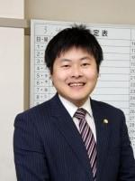 伊藤 洋一弁護士