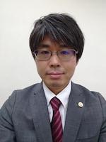 加藤 槙也弁護士