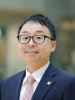 高橋 広希弁護士