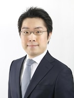 染谷 昌孝弁護士