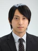 日本橋法律会計事務所 水上 卓弁護士