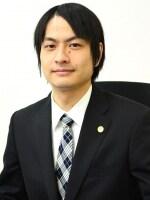稲田 翔平弁護士