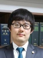 北村 守弁護士