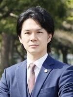 弁護士法人エース 成田 翼弁護士