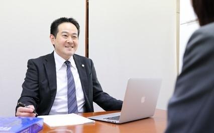 司法 あ 所 事務 さなぎ 書士