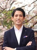 齋藤 雄大弁護士