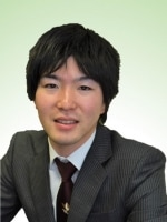 石畑 晶彦弁護士