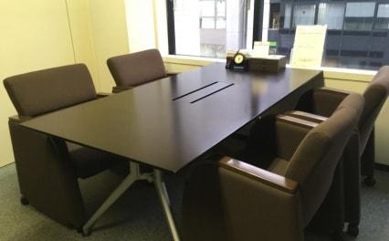馬車道法律事務所