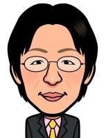 仲野 浩章弁護士