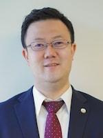 デイライト法律事務所福岡オフィス 森内 公彦弁護士