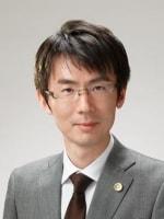 弁護士法人河合法律事務所 菊池 研太弁護士