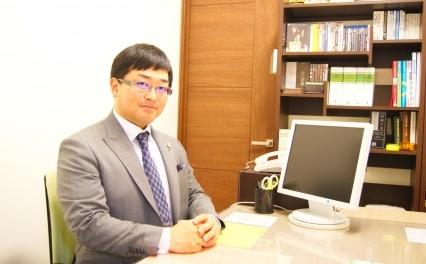 豊前総合法律事務所
