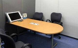 弁護士法人山田総合法律事務所