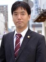 小林 健彦弁護士